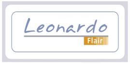 Leonardo Flair