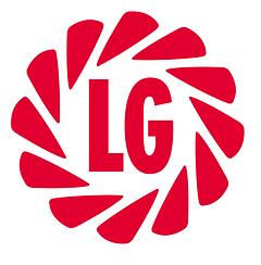 Семена подсолнечника Лимагрейн LG (Limagrain)