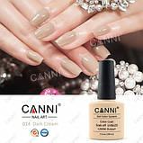 Гель-лак CANNI 014, фото 2