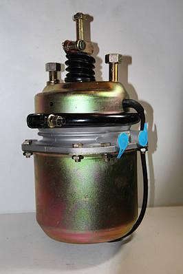 Камера гальмівна, енергоакумулятор тип 24/24, МАЗ (100-3519200)
