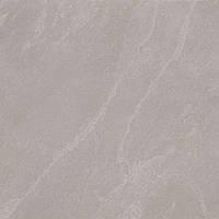 Керамогранит для пола Slate Grey ZRXST8R (60x60)