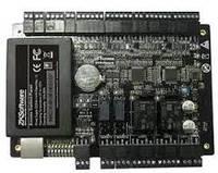 Сетевой контроллер доступа  ZKTeco C3-200