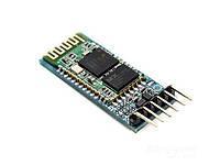 Радиоконструктор Bluetooth модуль для Ардуино ZS-040(HC-05 на плате)