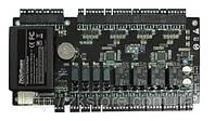 Сетевой контроллер доступа ZKTeco С3-400