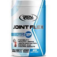 Real Pharm Joint Flex 400 g реал фарм джоинт флекс