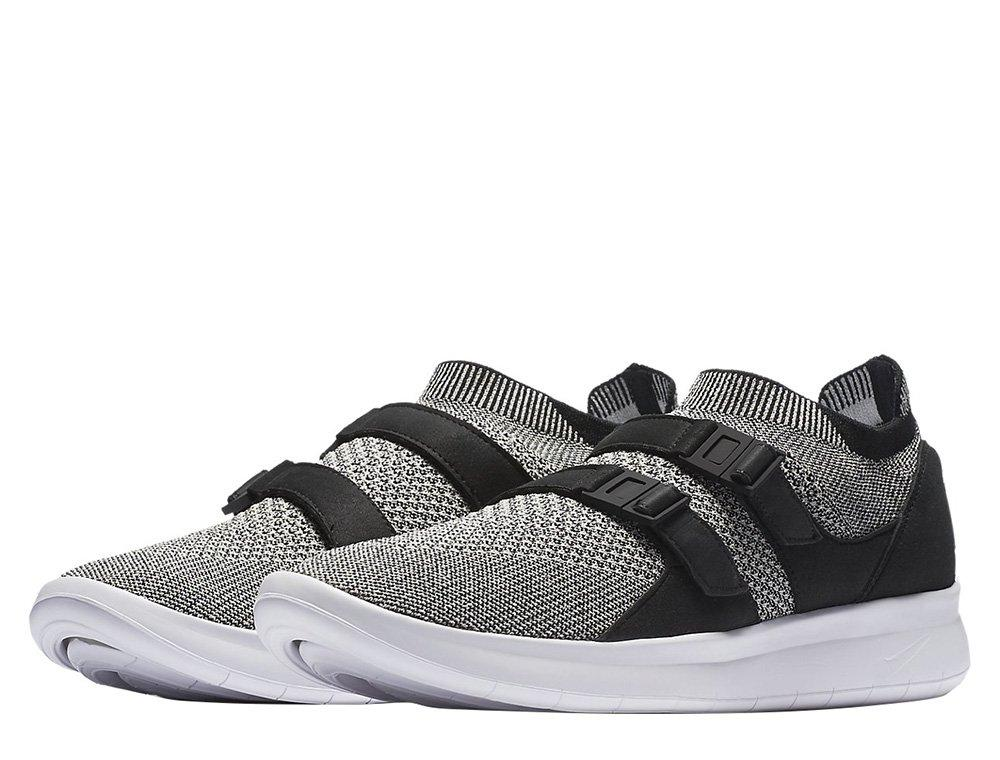 6e1bf226c538 Кроссовки Nike Air Sock Racer Flyknit