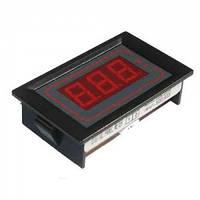 Цифровой вольтметр переменного тока PDM 5035AC AC 50-500V