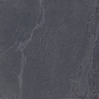 Керамогранит для пола Slate Black ZRXST9R (60x60)