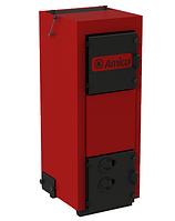 Котел тривалого горіння Amica TIME W 20 кВт, фото 1