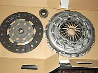 Комплект сцепления Ducato,Jamper,Boxer 2,2HDI 06-, фото 1