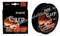 Леска CARP KAIDA YX-404-18
