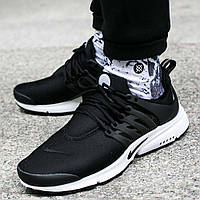 "Кроссовки Nike Air Presto Essential ""Black"" 848187-009 (Оригинал)"