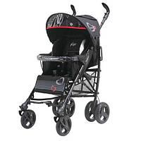 Прогулянкова коляска Quatro Fifi