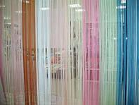 Жалюзи вертикальные из тканей бриз Розалинда производство под заказ в Украине приглашаем дилеров