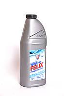 Тосол Felix  -35 евро  1л