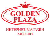 Golden Plaza - интернет-магазин мебели