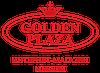 Golden Plaza - интернет-магазин мебели