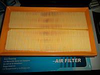 Воздушный фильтр Chery Amulet