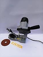 Станок для заточки цепи Арсенал ЗС-180