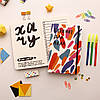 Новинка: Чудо блокноты отKyiv Style