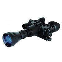 Очки ночного видения Дедал DVS-8-DEP XR-5