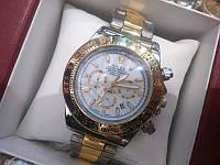 Наручные часы Rolex Daytona кварцевые 2207 (копия)