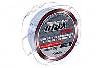 Леска MAX POWER KAIDA YX-208-16