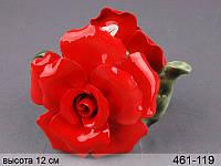 """Заварочный чайник Lefard """"Роза"""" 461-119"""