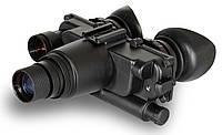 Очки ночного видения Дедал DVS-8-A