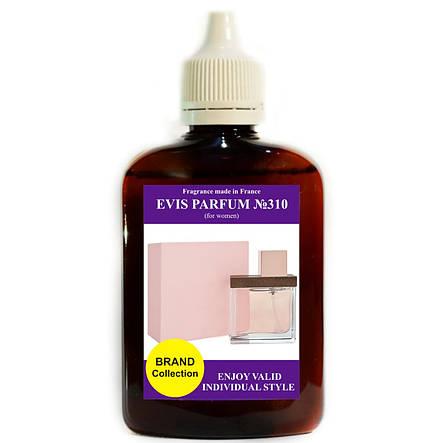 Наливная парфюмерия №310 (тип запаха   She WOOD) Реплика, фото 2