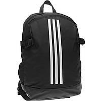 b140114d1daa Рюкзак Adidas — Купить Недорого у Проверенных Продавцов на Bigl.ua