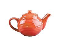 Заварочный чайник Lefard 800 мл с фильтром 470-101
