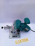 Станок для заточки цепи Euro Craft CS-KW 220
