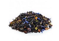 Чай черный с добавками Таежный 500 гр
