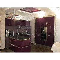 Кухня КМ-2