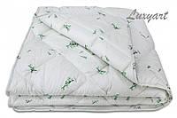 Одеяло Bamboo , плотность наполнителя 400 г/м², 150*210