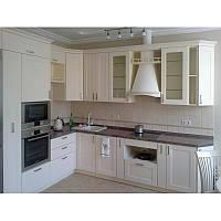 Кухня КМФ-1