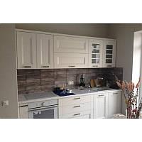 Кухня КМФ-2