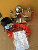 Тензодатчик KELI модель QS-A 20т тензометрический датчик веса