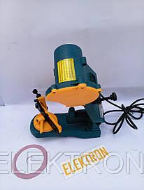 Станок для заточки цепи Euro Craft BG-CS 85