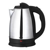 Электрический чайник HE-KT148