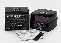 Дневной крем для лица CHANEL Ultra Correction 50мл E1427-3