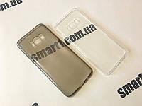 Ультратонкий чехол для Samsung Galaxy S8, фото 1
