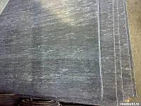 Паронит ПОН-Б-4мм (1.5х2м)