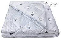 Одеяло COTTON, плотность наполнителя 400 г/м², 200*210