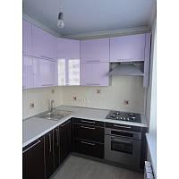 Кухня КП-2