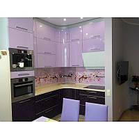 Кухня КП-3