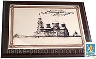 Сублімаційний друк на металі (сертифікати, нагороди, подяки, бейджи) Дніпропетровськ