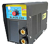 Сварочный инвертор Edon BLACK mma-250