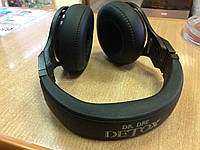 Наушники Monster Beats by Dr. Dre Pro Detox Limited Edition